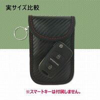 車キーケースレザーファスナー付き車キーホルダー財布型ケースで本革カード入れ多機能ケース本革レザー6連キーケースかわいいおしゃれキーケース大容量カード収納多収納人気カバーキーリングスタイルオンバック