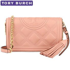 トリーバーチ TORY BURCH バッグ ショルダーバッグ 64312 689 長財布 レディース 新作 ギフト プレゼント