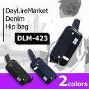 Dlm423 thumb