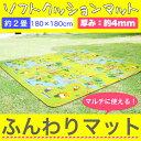 Soft cushionmat thumbnail