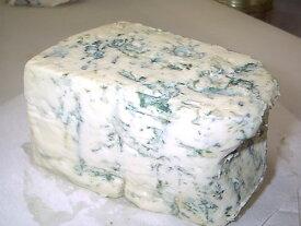 ゴルゴンゾーラチーズ ドルチェ ブルーチーズ ゴルゴン チーズ