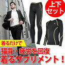 Compression wear002 thum740 001