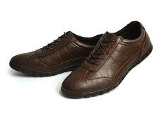 ビジネスシューズメンズスニーカー革靴コンフォートシューズカジュアルシューズサイドゴアスリッポン走れるビジネスランニング紳士靴フォーマル屈曲性防滑衝撃吸収靴メンズシューズ