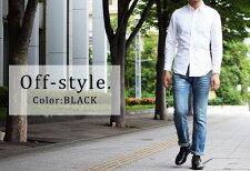 https://www.rakuten.ne.jp/gold/varks/item/img/ze1155__style_ca_aa.jpg