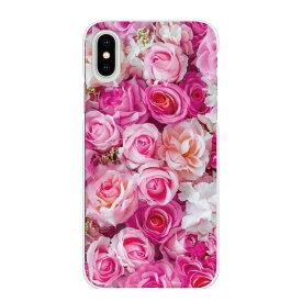 Google Pixel 3 用スマホケース 写真 花柄 mod07 花 綺麗 可愛い プレゼント ブーケ フラワー 花束 ボタニカル ガーリー