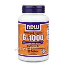 ビタミンC 1000 コンプレックス90タブレットビタミンCにフラボノイドやアセロラをプラス!リピート率抜群の大人気ビタミン ビタミンC1000 コンプレックス90タブレットnow foods(ナウフーズ社)
