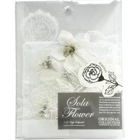 ソラフラワー Sola Flower Sachet サシェ Precious Rose プレシャスローズ