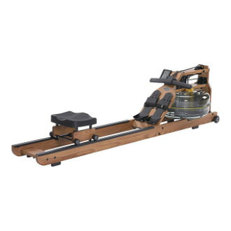 danno(DANNO)清流劃艇練習台(SR888)D7857訓練機·健身房機器