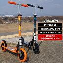 Vog879