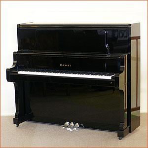 【中古】KAWAI-カワイ・アップライトピアノ US-50