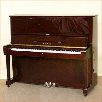 & KAWAI Kawai 鋼琴 KL 502