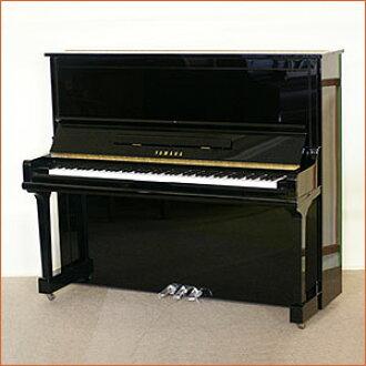 YAMAHA-雅馬哈竪式鋼琴U30A