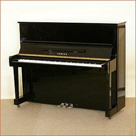 【中古】YAMAHA-ヤマハ・アップライトピアノ MC10A