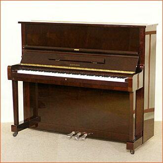DIAPASON-diapason·竪式鋼琴126MS