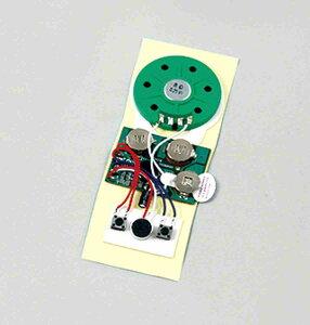 ASTM対応 ボイスレコーダーモジュール 教育 知育 おもちゃ 玩具 頭の体操 幼稚園 小学校 トイ ギフト 出産祝 卒園祝 卒業祝 キッズ 4000円以上送料200円!5000円以上送料無料