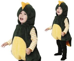 【ベイビー】マシュマロダイナソー【ダイナソー】【恐竜】【着ぐるみ】【あかちゃん】【Baby】【ハロウィン】【コスプレ】【コスチューム】【衣装】【仮装】【かわいい】