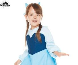 【キッズ】アリエル【S】【町娘】【人魚姫】【リトルマーメイド】【プリンセス】【Disney】【ハロウィン】【コスプレ】【コスチューム】【衣装】【仮装】【かわいい】