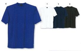 ユニフォーム 半袖シャツマイクロメッシュTシャツ DV-T520 (3L)D-pit T-SHIRTSタカヤ商事 お取寄せ