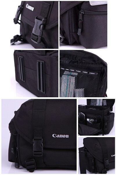 CanonカメラバッグキヤノンGadgetBag2400並行輸入品02P05Nov16