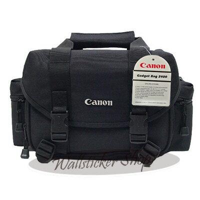 canonカメラバッグ