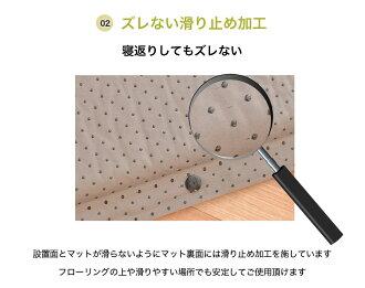防災SERENAセレナFREEDフリードVOXYヴォクシーNOHAノアALPHARDアルファードVELLFIREベルファイアELGRANDエルグランドHIACEハイエースSTEPWGNステップワゴンESQUIREエスクァイアESTIMAエスティマELGRANDエルグランドDELICAデリカ寝袋防災防災グッズ