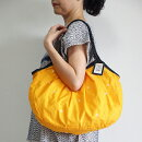 sisiグラニーバッグ120%ビッグサイズ刺繍シリーズイエローsisiバッグA4が入る布バッグ