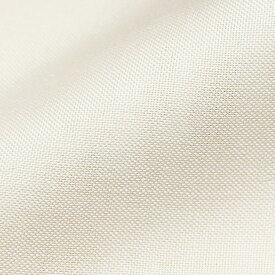 掛け布団カバー セミダブル シルクダブルガーゼ 絹100% 日本製 サイズオーダー可 京都で縫製 【綿ふとん 羽毛ふとんにも 国産仕様】
