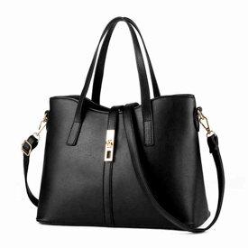 ハンドバッグ 革 斜めがけバッグ 通勤 ショルダーバッグ 軽量 黒 カバン 鞄 レザー レディース 通学 バック 旅行 大容量 軽量 斜め掛け 予約商品
