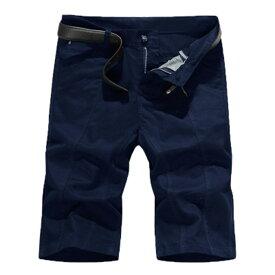 ハーフパンツ メンズ おしゃれ ブランド 短パン ショートパンツ 膝下 ショーパン スポーツ 大きいサイズ 夏 海 セール
