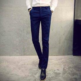 スラックス メンズ パンツ ビジネス 大きいサイズ カジュアル おしゃれ 秋 冬 40代 50代 春 30代 20代 夏 セール