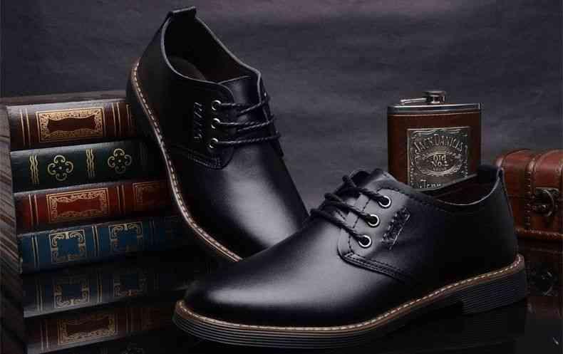 ウォーキングシューズ 革靴 軽量 メンズ ブーツ レザーシューズ 春 夏 秋 冬 ビジネス 軽い 黒 スニーカー e cm shs-1 【予約商品】