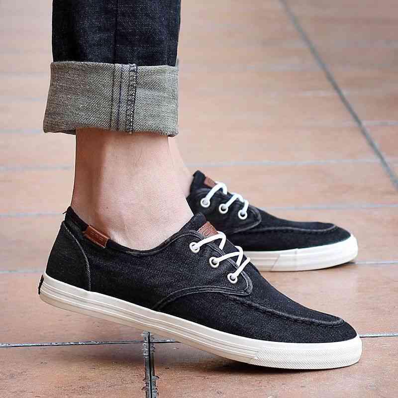 ウォーキングシューズ カジュアルシューズ 靴 軽量 夏 cm メンズ 軽い e ブーツ スニーカー 秋 冬 黒 春 ビジネス 予約商品