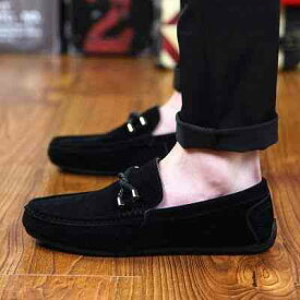ローファー メンズ ビジネスシューズ カジュアル 軽量 靴 ブランド フォーマル 春 幅広 おしゃれ 秋 軽い 紳士靴 冬 夏 秋靴 4e 40代 shoes お洒落 かっこいい 20代 春靴 ファッション オフィスカジュアル ブランド 30代 冬靴 大人 夏靴 50代 セール