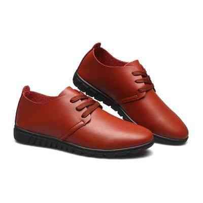 ウォーキングシューズ ブーツ メンズ e 軽い ビジネス 冬 秋 cm スニーカー 黒 夏 レザーシューズ 軽量 革靴 春 予約商品