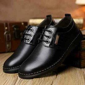 ウォーキングシューズ レザーシューズ ブーツ スニーカー cm 春 e 軽い ビジネス 冬 本革靴 夏 軽量 黒 秋 メンズ 予約商品