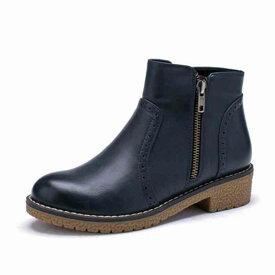 ウォーキングシューズ 革靴 カジュアル 秋 夏 レディース 歩きやすい cm 軽い 黒 レザー e 冬 軽量 スニーカー ブーツ 春 予約商品