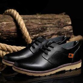 ウォーキングシューズ 革靴 軽量 黒 ビジネス ブーツ スニーカー 夏 e 冬 秋 レザーシューズ 春 cm メンズ 軽い 予約商品