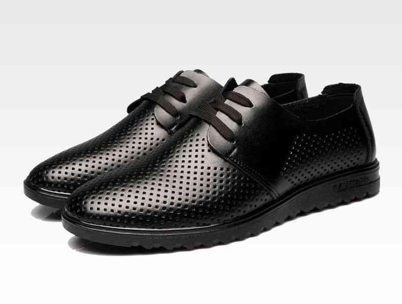 ウォーキングシューズ ブーツ メンズ 軽量 レザーシューズ 革靴 春 夏 秋 冬 ビジネス 軽い 黒 スニーカー e cm shs-2 【予約商品】