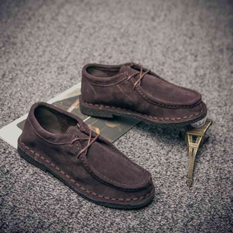 ウォーキングシューズ ブーツ メンズ 軽量 レザーシューズ 革靴 春 夏 秋 冬 ビジネス 軽い 黒 スニーカー e cm shs-350 【予約商品】
