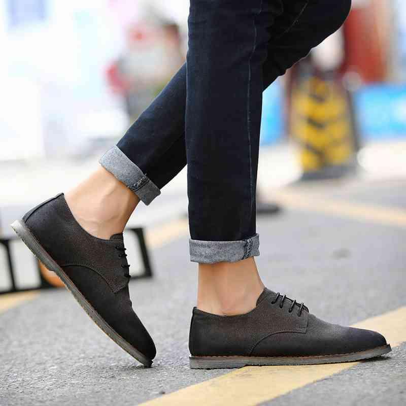 ウォーキングシューズ ブーツ メンズ 軽量 レザーシューズ 革靴 春 夏 秋 冬 ビジネス 軽い 黒 スニーカー e cm shs-360 【予約商品】