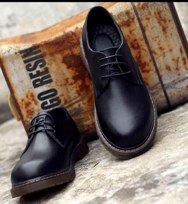 ウォーキングシューズ ブーツ メンズ スニーカー ビジネス 軽量 黒 cm 冬 e 軽い 秋 革靴 夏 春 レザーシューズ 予約商品