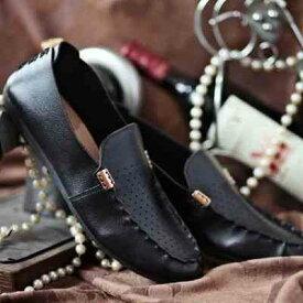 ローファー メンズ 軽量 カジュアル レザー ビジネスシューズ 靴 革 ブランド フォーマル 冬 秋 春 幅広 おしゃれ 夏 軽い 紳士靴 ブランド オフィスカジュアル 20代 30代 かっこいい 40代 秋靴 4e お洒落 大人 50代 shoes 春靴 ファッション 夏靴 冬靴 セール