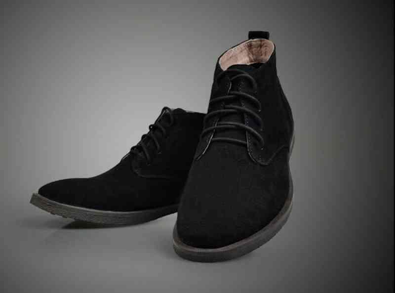 ウォーキングシューズ ブーツ メンズ カジュアルシューズ スニーカー 秋 cm e 軽量 春 ビジネス 軽い 夏 黒 靴 冬 予約商品