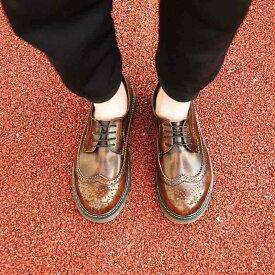ウォーキングシューズ メンズ 革靴 軽い レザー 軽量 カジュアル 歩きやすい 夏 秋 春 冬 オールシーズン 疲れにくい 幅広 おしゃれ 30代 お洒落 50代 大人 4e 冬靴 20代 かっこいい 夏靴 秋靴 ブランド オフィスカジュアル shoes 40代 ファッション 春靴