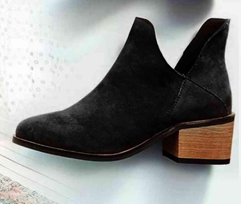 ウォーキングシューズ 靴 カジュアル ブーツ レディース 軽量 春 夏 秋 冬 歩きやすい 軽い 黒 スニーカー e cm shs-503 【予約商品】