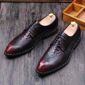 ビジネスシューズ メンズ 靴 おしゃれ 歩きやすい レザー 革 紳士靴 フォーマル 夏 大人 冬 秋 軽い 幅広 軽量 春 夏 春 冬 秋 セール