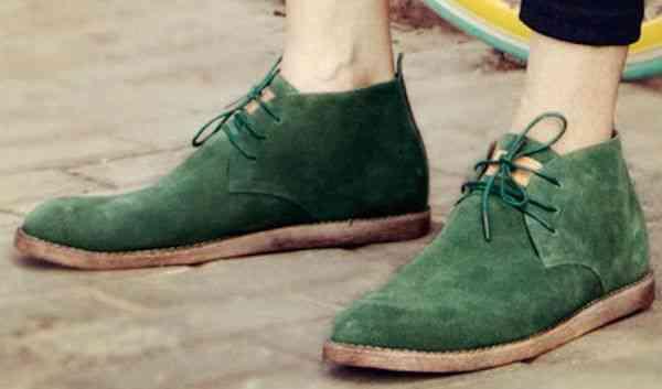 ウォーキングシューズ ブーツ メンズ レザーシューズ 革靴 軽量 春 夏 秋 冬 ビジネス 軽い 黒 スニーカー e cm shs-644 【予約商品】