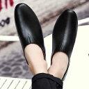 ローファー メンズ レザー カジュアル タッセル 靴 ブランド 革 ビジネスシューズ 冬 おしゃれ 夏 軽い 春 軽量 秋 幅…