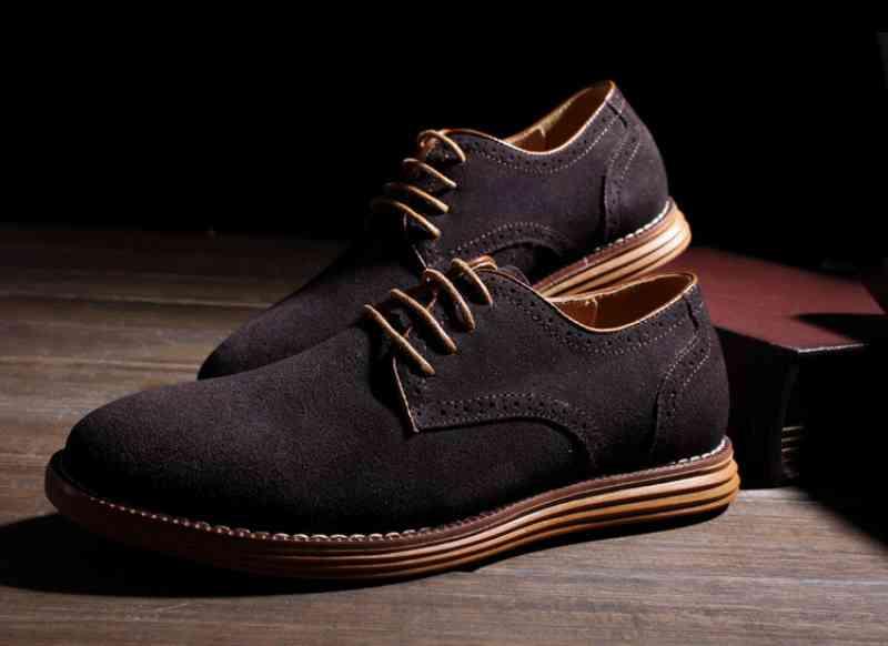 ウォーキングシューズ カジュアルシューズ 靴 軽い 軽量 スニーカー 春 秋 夏 黒 ビジネス 冬 メンズ e ブーツ cm 予約商品