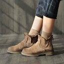 ブーツ レディース シューズ アウトドア 革 ショートブーツ レザー 軽量 夏 おしゃれ 冬 春 秋 軽い 幅広 春靴 20代 4e オフィスカジュアル 上品 50代 ファッション 30代 可愛い 40代 ブランド 大人 かわいい 秋靴 冬靴 お洒落 夏靴 shoes セール